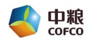 中粮米业(仙桃)有限公司