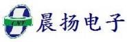 武汉晨扬电子科技有限公司(仙桃刘口)